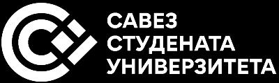 beli logo